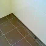 Bathroom_12