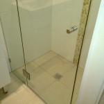 Showerscreen_2